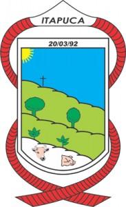 BRASAO-ITAPUCA