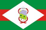 Itapuca_Bandeira_site