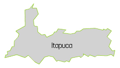 itapucamapa