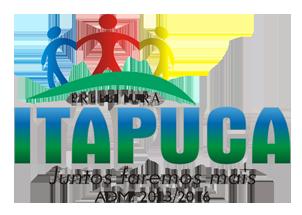 Itapuca