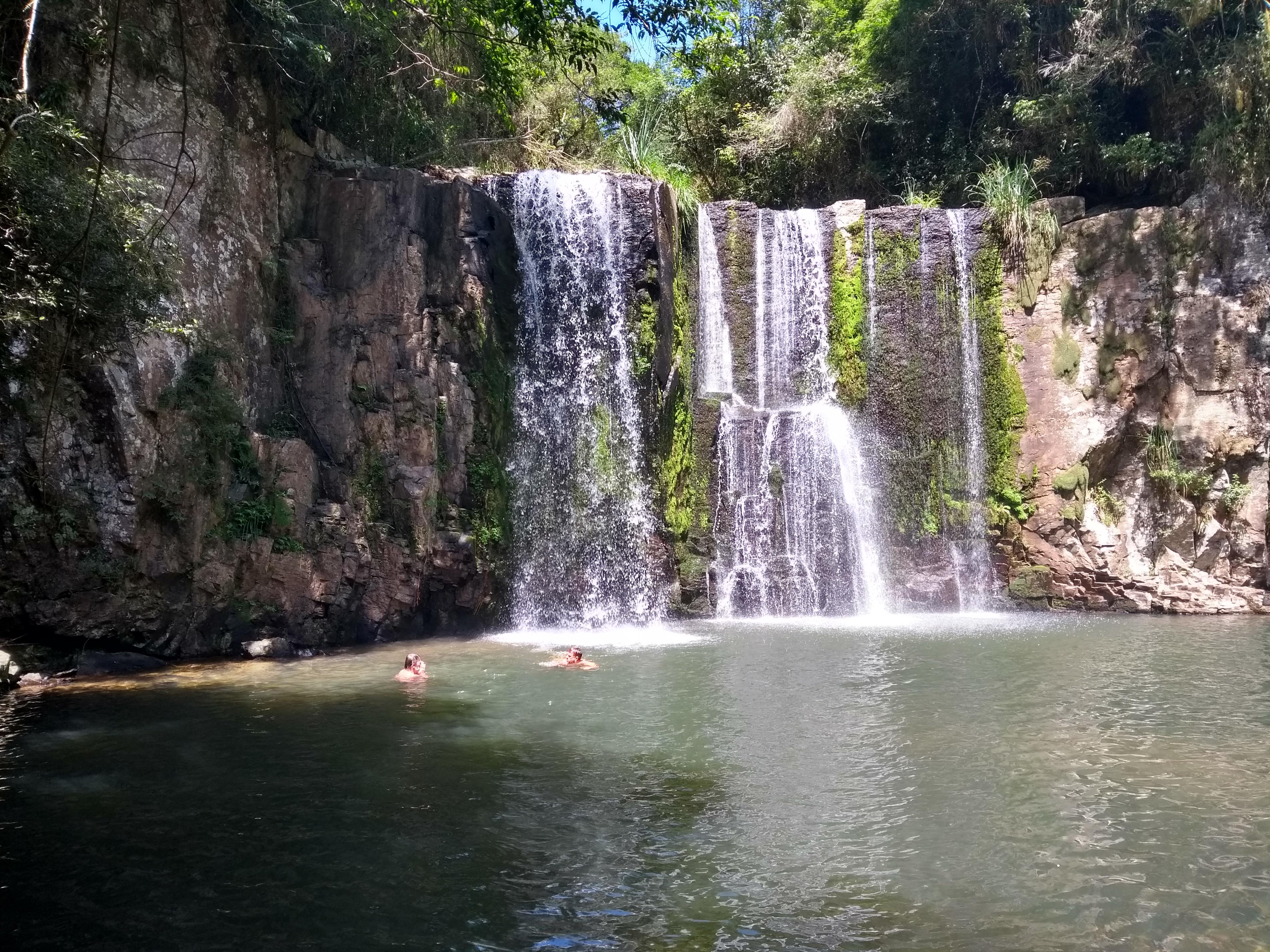 Itapuca Rio Grande do Sul fonte: www.itapuca.rs.gov.br